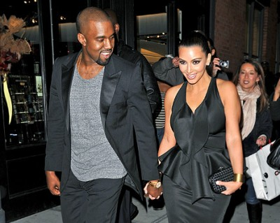 baby 1 e1356980059842 2013 Will Be The Year Of Celebrity Babies, Including Kim & Kanye's!